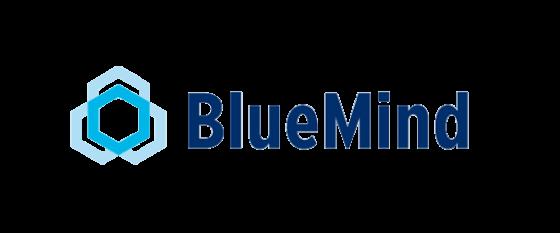 BLUEMIND – LE NOUVEAU WEBMAIL FRANçAIS