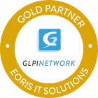 GLPI Certification
