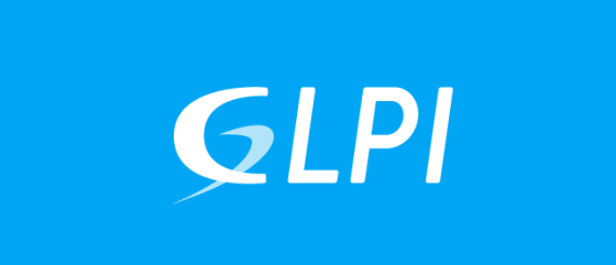 GLPI Network – Plugin ApprovalByMail