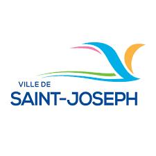 MAIRIE DE SAINT JOSEPH