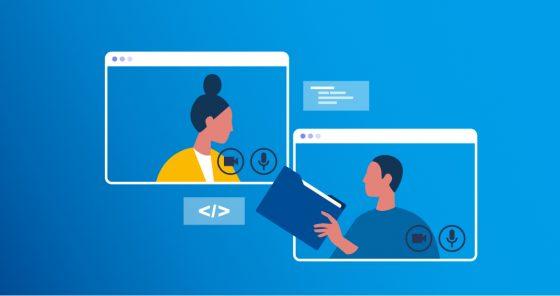 Qu'est-ce que la digitalisation des entreprises ?
