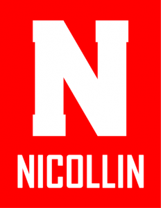 GROUPE NICOLLIN
